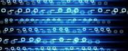 Asymmetrical Digital Subscriber Line (ADSL)