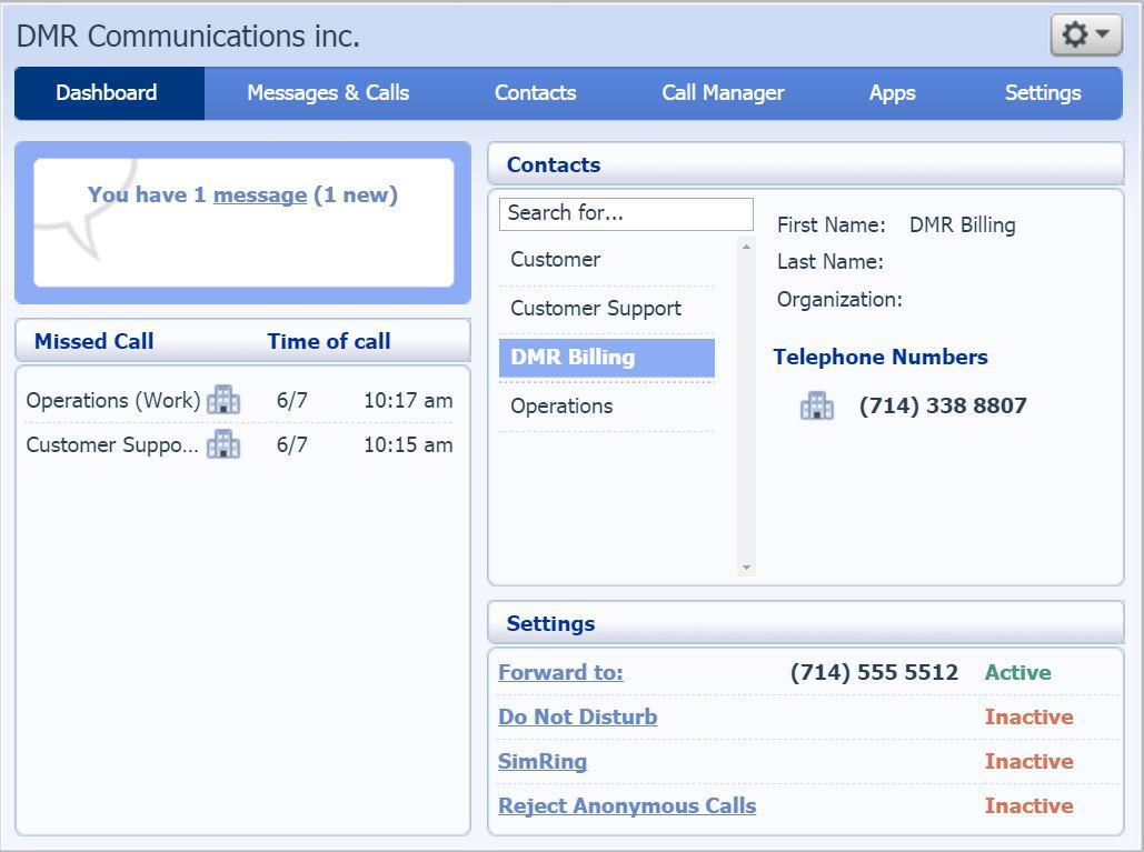 com_portal_dashboard