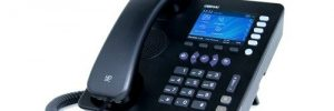 Check out our new ip phones